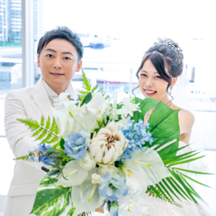 moko_wdさんのプロフィール写真