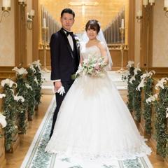 t_m_wedding_1121さんのアイコン画像