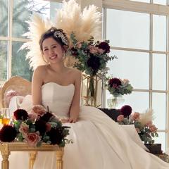 rui_wedding1107さんのプロフィール写真
