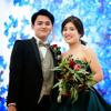 chaco_weddingのアイコン