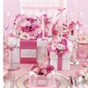 pink____weddingのアイコン