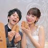 yu_ichikaのアイコン