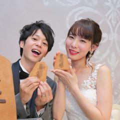 yu_ichikaさんのアイコン画像