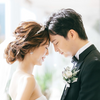m_wedding1122のアイコン