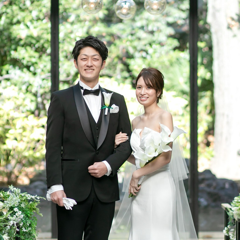 k.k_wedding1220さんのアイコン画像