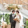 weddingmemoryvv0223のアイコン