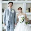 manyu_bridalのアイコン