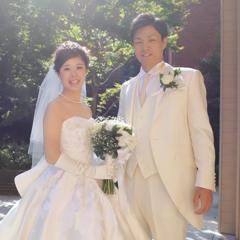honahona_weddingさんのプロフィール写真