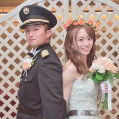 misamaru715weddingさんのアイコン画像