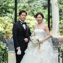 k_m__weddingさんのアイコン画像