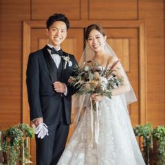 nishi__weddingさんのアイコン画像