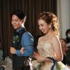 a_c.weddingのアイコン