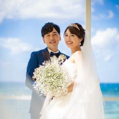 k720s_weddingさんのアイコン画像