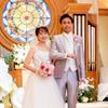 momok_weddingのアイコン