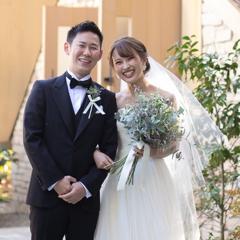 ___mnriiiさんのプロフィール写真