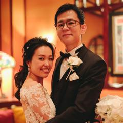 ysm.weddingさんのアイコン画像