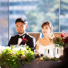 y_y.wedding2020さんのアイコン画像