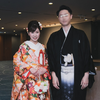 me_2020_weddingのアイコン