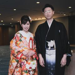 me_2020_weddingさんのアイコン画像