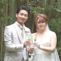 yuu_uki0306さんのアイコン画像