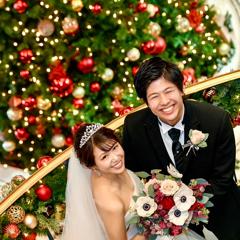 s_y__weddingさんのアイコン画像