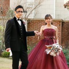 bride_s2saさんのアイコン画像