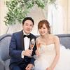 yukinko_wedding2020のアイコン