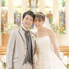 morop_weddingのアイコン