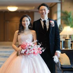 m__h.o02.weddingさんのアイコン画像