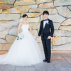 a_wedding0430のアイコン