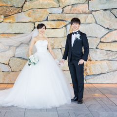 a_wedding0430さんのアイコン画像