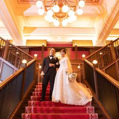 _e.weddingさんのアイコン画像