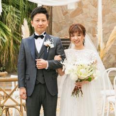 chiiiiba__weddingさんのアイコン画像