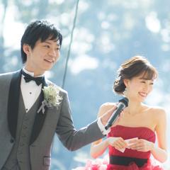 r.s___weddingさんのアイコン画像