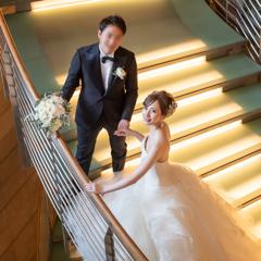 shokoron.weddingさんのアイコン画像