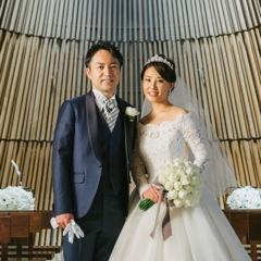 a_marriage.621さんのアイコン画像