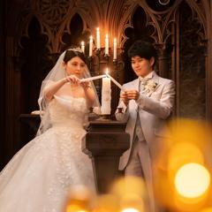 ss_matrimonioさんのアイコン画像