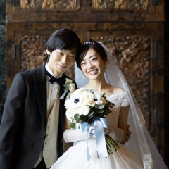 yuri_21wdさんのプロフィール写真