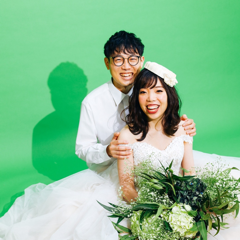 rinacho_weddingさんのアイコン画像