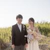 ma_wedding2020のアイコン