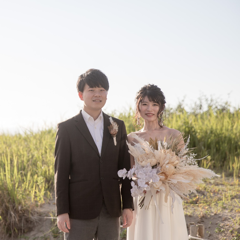 ma_wedding2020さんのアイコン画像