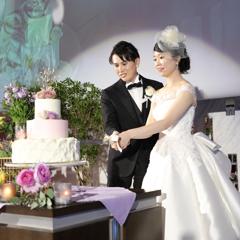 wedding___20201122さんのアイコン画像