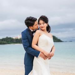 aya.wedding_okinawaさんのアイコン画像