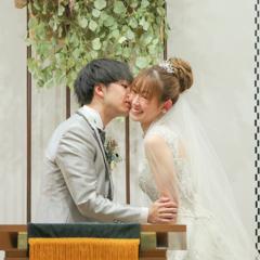 pota_tsuruさんのアイコン画像