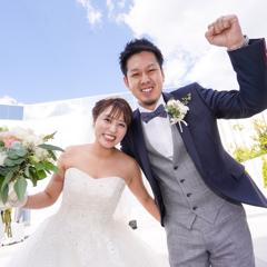 wedding____10さんのアイコン画像