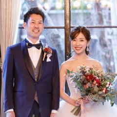 f_m.m_weddingさんのアイコン画像