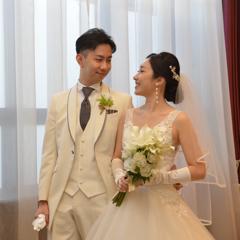 _nana_wedding_さんのアイコン画像