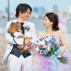 nmcr.weddingさんのアイコン画像