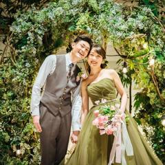 mi.wedding.bgさんのアイコン画像