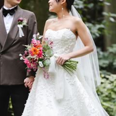 wedding_0213_aさんのアイコン画像